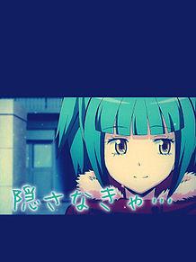 暗殺教室【保存は♡】 プリ画像