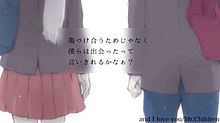 and I love youの画像(プリ画像)