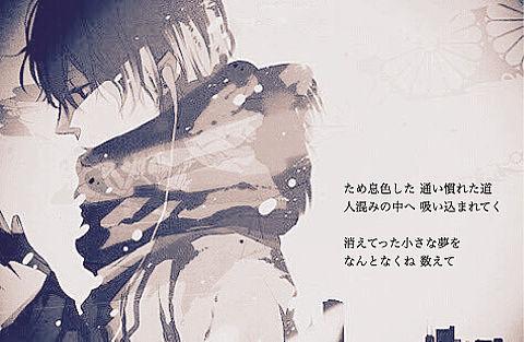 花-Memento-Mori-の画像(プリ画像)