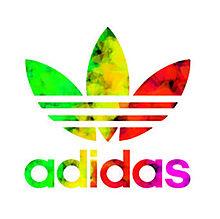 スポーツブランド色変え。の画像(ブランドに関連した画像)