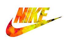 スポーツブランド色変え。の画像(スポーツに関連した画像)