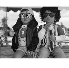 Bruno Marsの画像(MARSに関連した画像)