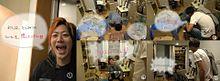 スニーカー紛失事件の画像(スニーカーに関連した画像)