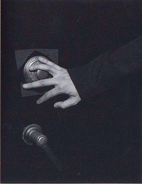 嵐 黒 ブラック 櫻井翔 松本潤の画像 プリ画像