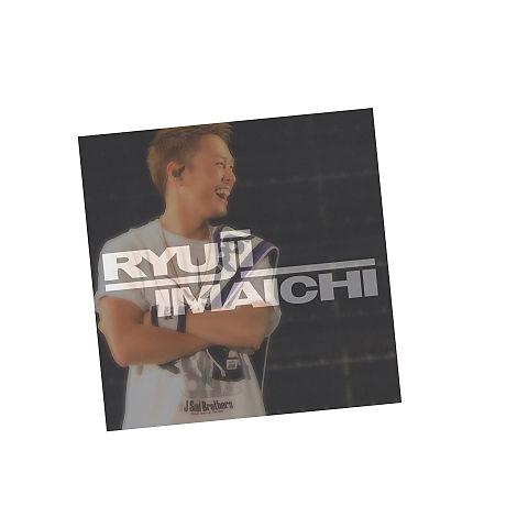 RYUJI  IMAICHIの画像 プリ画像