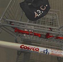 おしゃれ💄の画像(Shoppingに関連した画像)