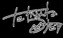 流星隊 高峯翠 サインの画像(プリ画像)