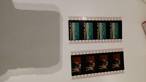 フィルムPart2の画像(プリ画像)