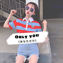 Only_you プリ画像