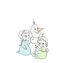 雪だるま 素材の画像473点完全無料画像検索のプリ画像bygmo