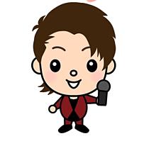 TAKAHIROさんの画像(TAKAHIROに関連した画像)