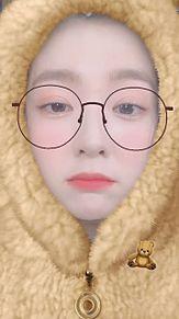 ジョイ子の画像(ジョイに関連した画像)