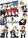 knights 壁紙 プリ画像