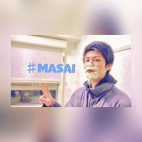 マサイの画像(プリ画像)