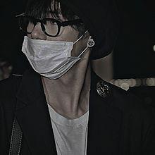 Tae-Hyungの画像(V/テヒョン/テテに関連した画像)