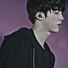Jinの画像(男性アイドルに関連した画像)