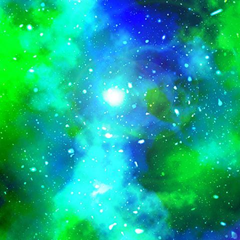 ✡宇宙柄✡‧˚₊*̥(∗*⁰͈꒨⁰͈)‧˚₊*̥の画像 プリ画像