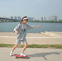 韓国系の画像(可愛いかわいいサンリオに関連した画像)