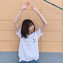 西野七瀬の画像(トプ画アイコンロック画面に関連した画像)