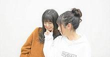 齋藤飛鳥 与田祐希