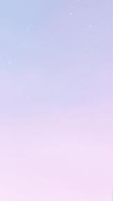 💗の画像(#ピンク/水色に関連した画像)
