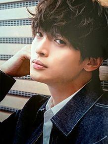 週刊朝日☆玉ちゃんの画像(玉ちゃんに関連した画像)