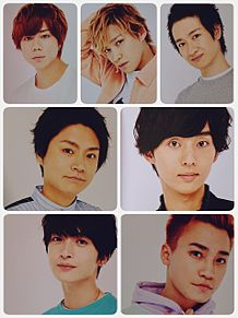 Kis-My-Ft2♡♡の画像(北山宏光に関連した画像)
