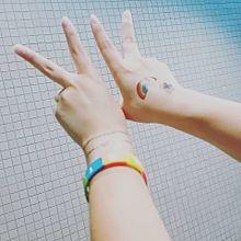 関ジャニ∞福岡ヤフオクドーム7月4日の画像(ヤフオクドームに関連した画像)