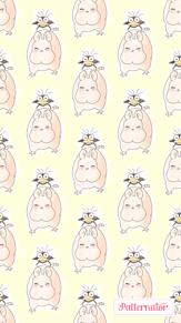 千と千尋の神隠し 坊ねずみ ハエドリの画像(プリ画像)