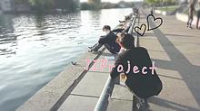 JJProject#GOT7 プリ画像