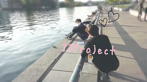 JJProject#GOT7の画像(プリ画像)