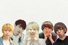 04LS × vanilla × KT × MHiBの画像(04LSに関連した画像)