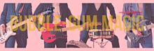 BUBBLE-GUM MAGICの画像(小野武正に関連した画像)