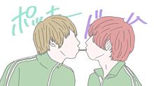 八 木  × 義 勝の画像(ゲームに関連した画像)