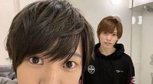 少年忍者東京ジャニーズJrの画像(ジャニーズjrに関連した画像)