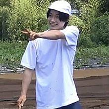 少年忍者東京ジャニーズJrの画像(東京に関連した画像)