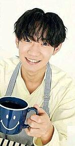 少年忍者東京ジャニーズJrの画像(忍に関連した画像)