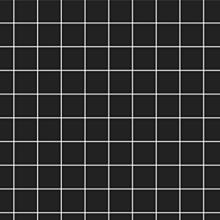 保存はいいね💖の画像(素材 シンプルに関連した画像)