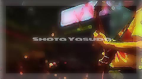 Shota _#の画像(プリ画像)