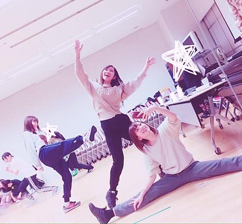 橋本奈々未&桜井玲香&西野七瀬の画像(プリ画像)