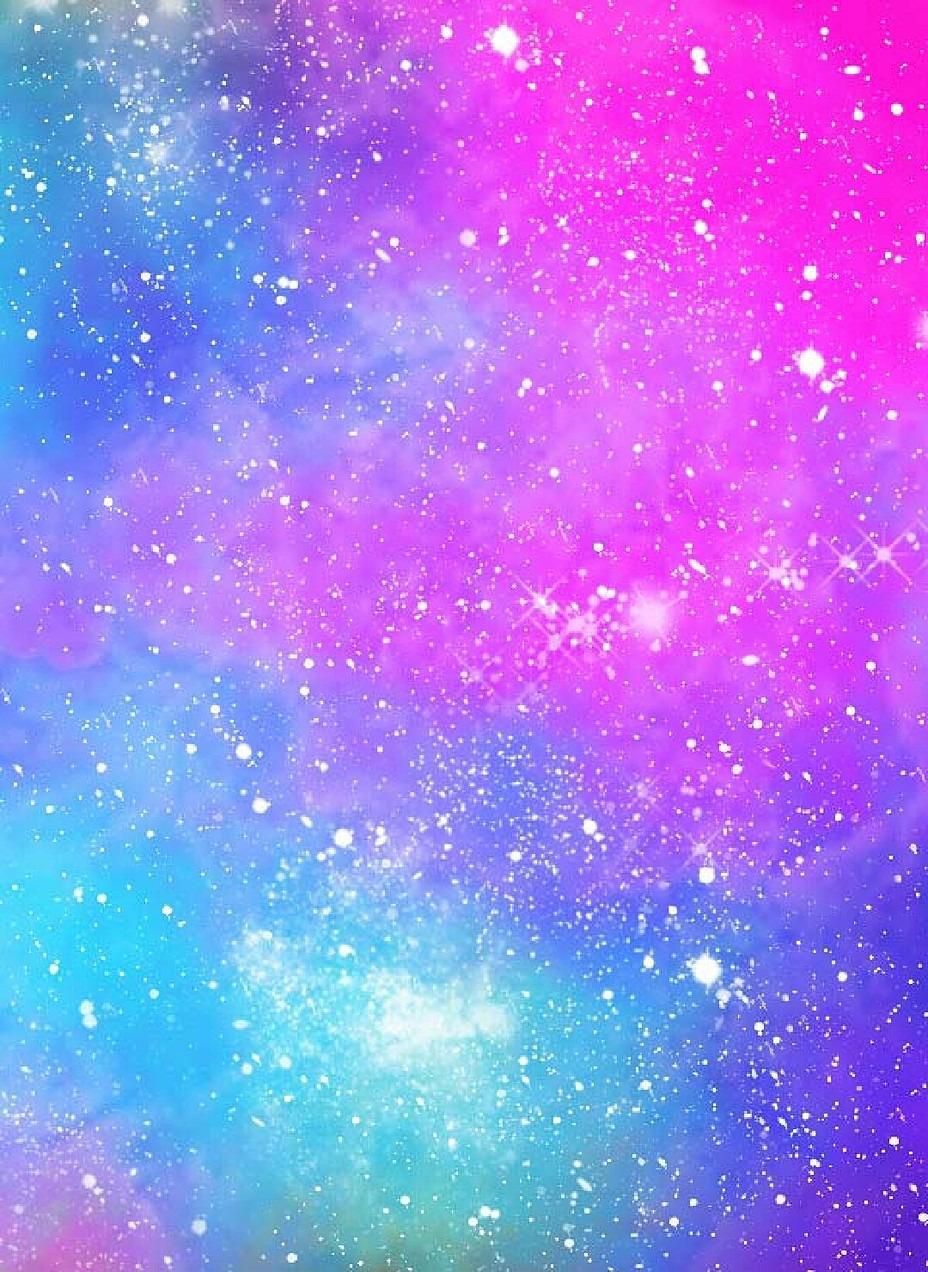 宇宙柄 素材 55858396 完全無料画像検索のプリ画像 Bygmo
