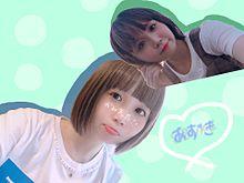 @小豆の画像(小豆に関連した画像)