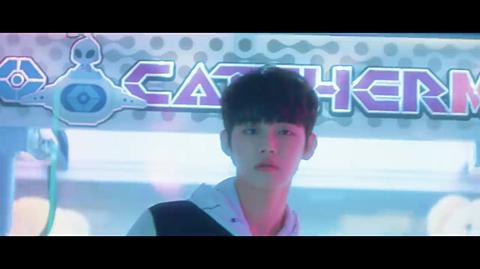 BTS弟グループTXTヨンジュン君♡♡の画像(プリ画像)