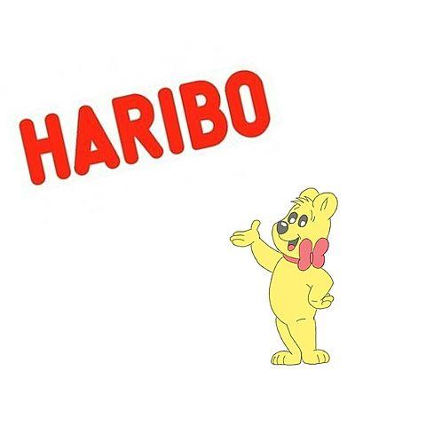HARIBOの画像(プリ画像)