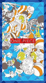 ONE PIECEの画像(one pieceに関連した画像)