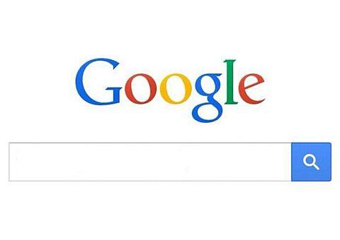 Googleの画像(プリ画像)