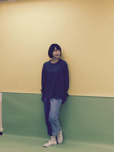 新垣結衣♡♡の画像(プリ画像)