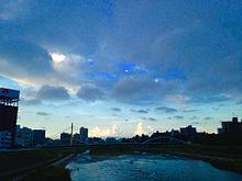 --- 風景 ---の画像(小樽に関連した画像)