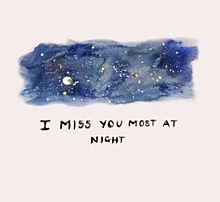 I MISS YOU...の画像(おしゃれ/シンプルに関連した画像)