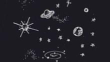 spaceの画像(ゆるい/ゆるかわに関連した画像)